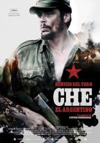 che_poster